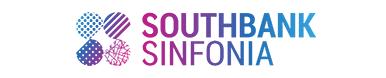 SouthBankSinfonia