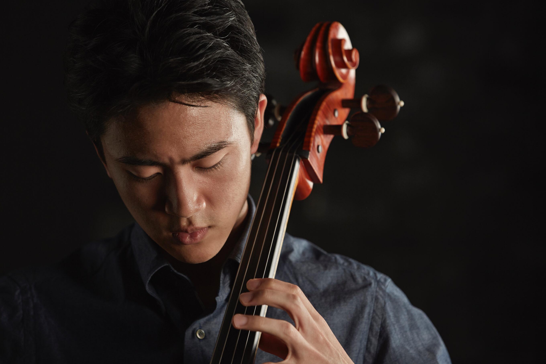 Akido Goto